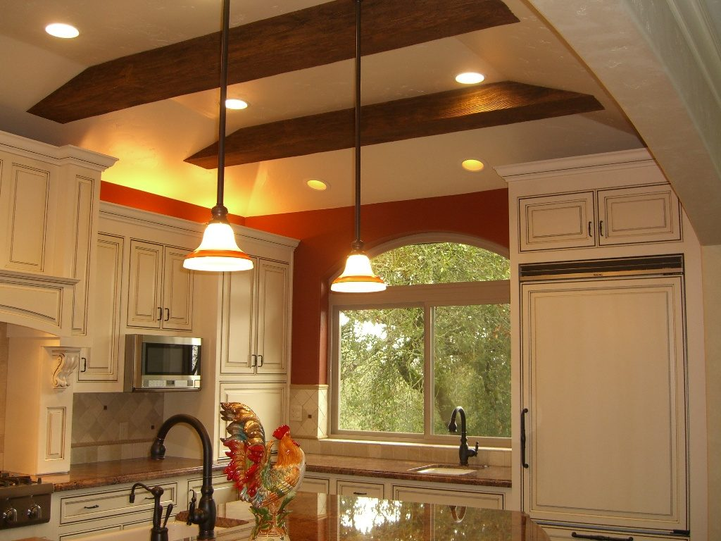 10-kitchen-ceiling